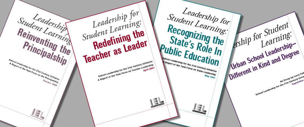 archives-banner-leadership-for-student-learning