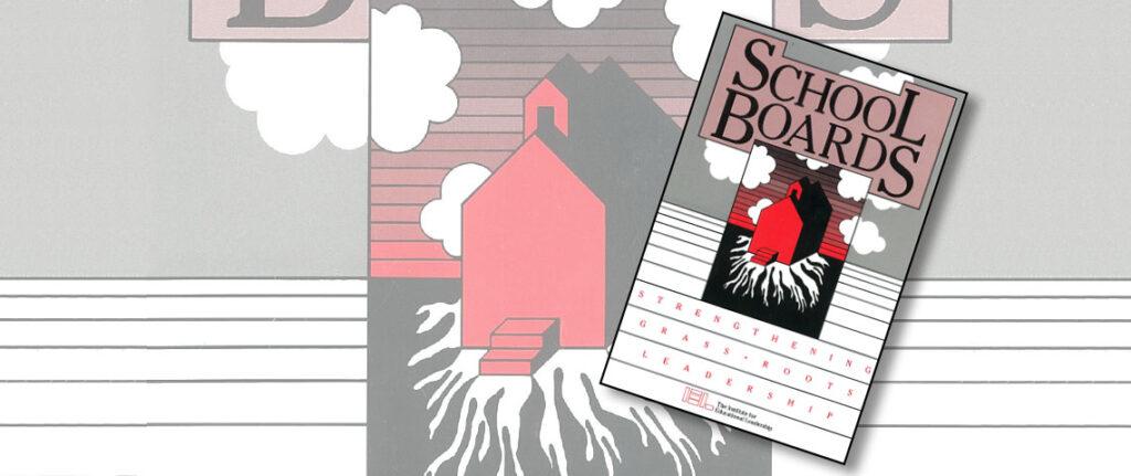 slider-archives-school-boards-strengthening-grassroots-leadership