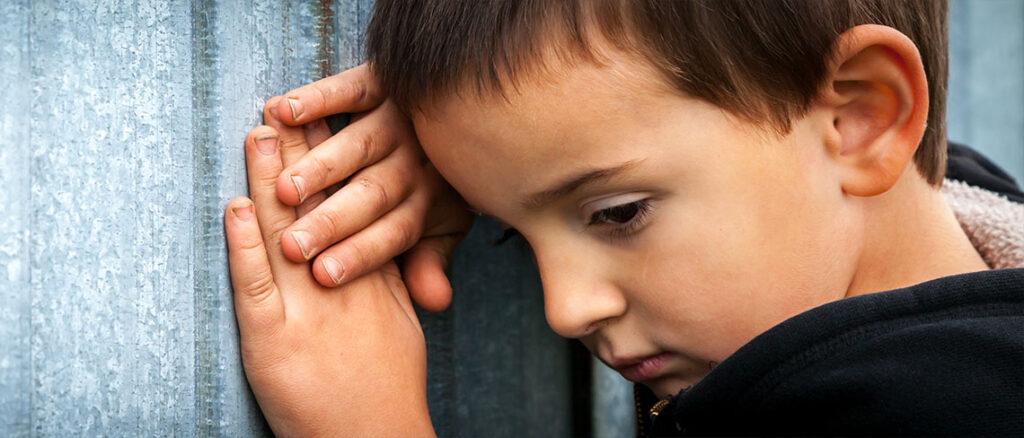 banner-fce-in-Addressing-Childhood-Trauma (2)