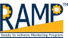 ramp logo thumbnail
